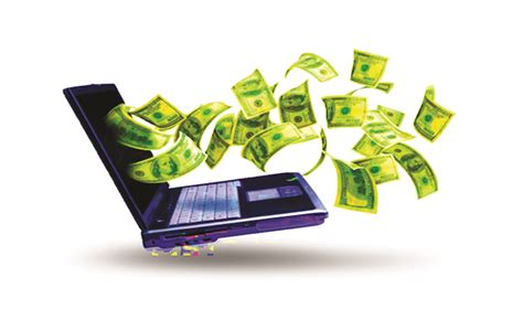 Make Money Online Forum List - 9 methods being used by kenyans to make money online hallelujah