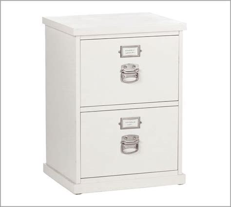 build your own file cabinet bedford 2 drawer file cabinet