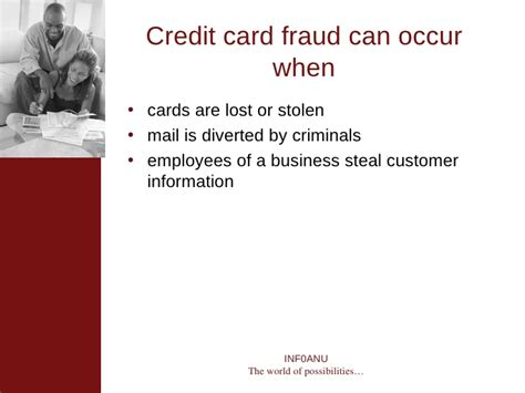 business credit card fraud credit card fraud