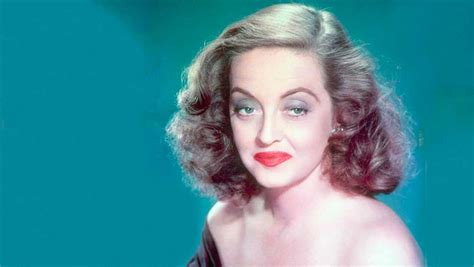 bette davis live quotes of the week from bette davis william mcraven and