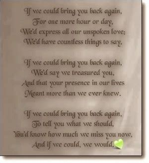 comforting quotes for death of a loved one comforting quotes about death quotesgram