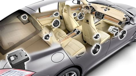 best sound sounds great the best in car audio motoring research