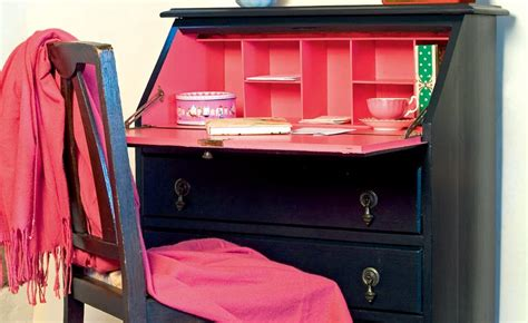 best paint for upcycling furniture 12 furniture upcycling projects to inspire you period living