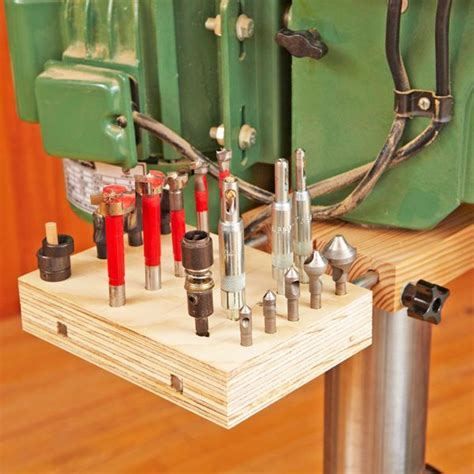 drill press accessories woodworking 46 best drill press images on woodworking
