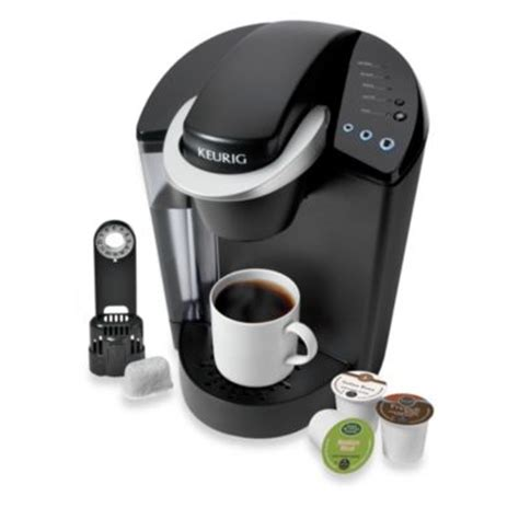 bed bath and beyond keurig buy keurig makers from bed bath beyond