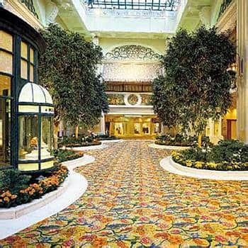 Beau Rivage Gift Card - book beau rivage biloxi from 79 night hotels com
