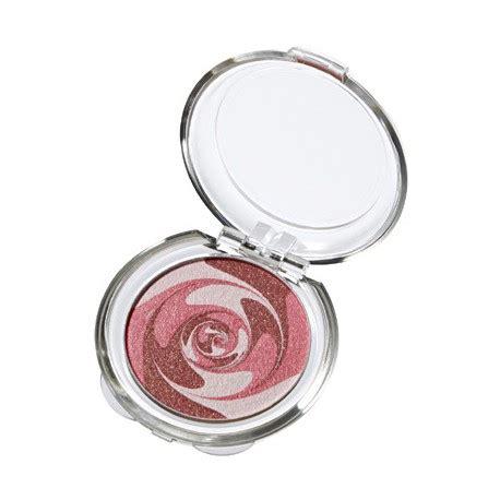 Make Cheek Marbels muji cheek color marble beautykitshop