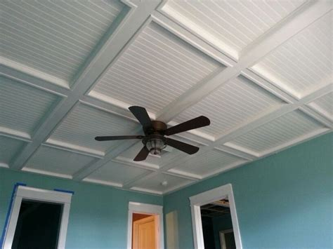 Cool Drop Ceiling Basement Ceiling Redo Coming Soon Coming Soon Ceiling