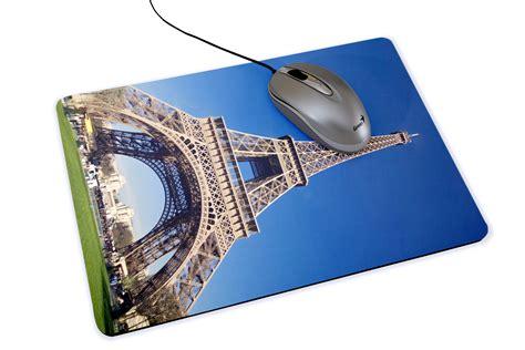 fotokasten waiblingen mousepad mit foto gestalten