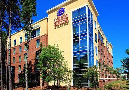 comfort inn south carolina charleston comfort suites