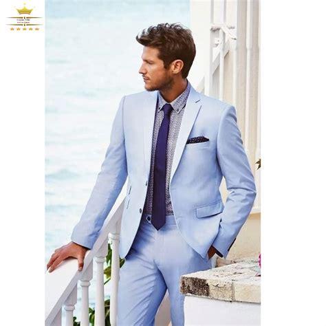 light blue suit wedding mens light blue suit www pixshark com images galleries