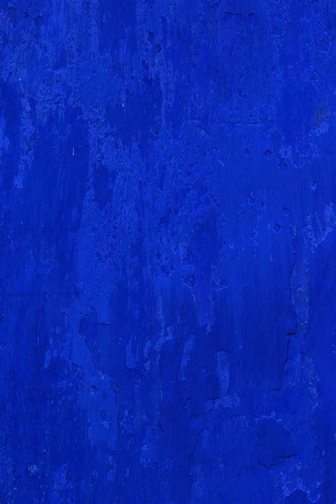 cobalt blue   favoritest color   blue