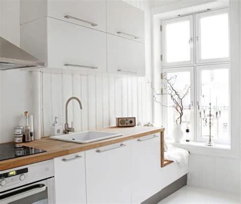 trendy and new kitchen designs in 17 exle pics mostbeautifulthings white kitchen kitchen pinterest inspiration
