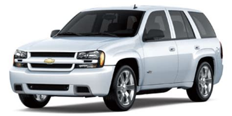 motor repair manual 2002 chevrolet blazer regenerative braking chevy trailblazer 2002 2009 service repair manual download manual