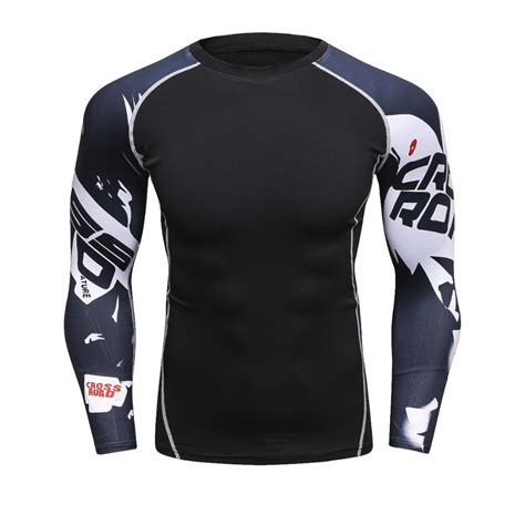compression sportswear promotion shop for promotional