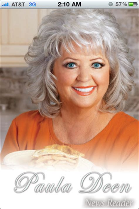 paula deen hairstyles gallery paula deen app for ipad iphone news app by matthew