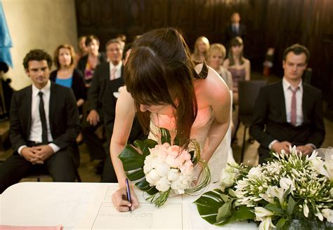 Standesamt Hochzeit by Standesamtliche Hochzeit In Italien Archives Hochzeit In