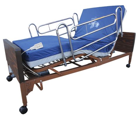 full electric hospital bed hospital beds rentals daily care inc