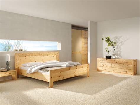 feng shui miroir chambre a coucher feng shui chambre 21 id 233 es d am 233 nagement r 233 ussi