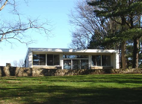 home design boston marcel breuer designed boston contemporary andover modern