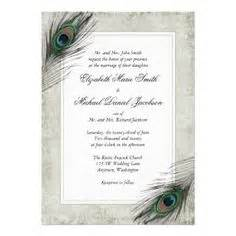wedding invitation wording adults only 1000 images about wedding invitation wording adults only on wedding invitation