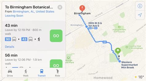 Hopstop Subway Directions Now Available For Your Phone by Apple Maps Transit Directions Now Available In And