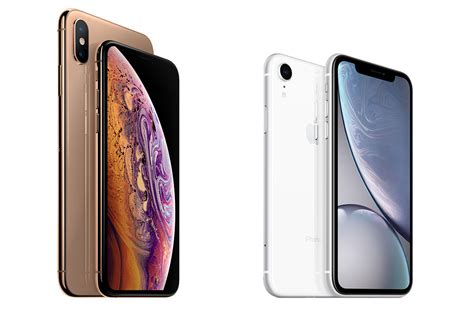 look here are the specs for the iphone xs iphone xs max iphone xr stupiddope