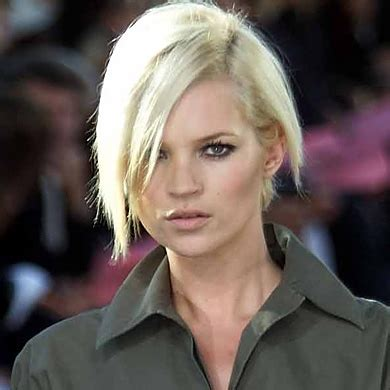 what is a deconstructed bob another deconstructed bob kate shocked when she went for