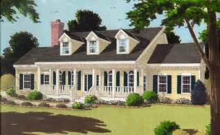 1 story homes great one story 7645 3 bedrooms and 2 5 baths the