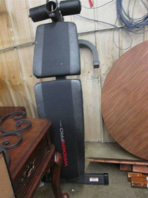 weider 320 weight bench weider 320 weight bench weider 320 webe09310 fitness and
