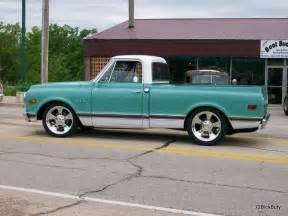 shortbed with 20 s chevy c10 67 72 ideas