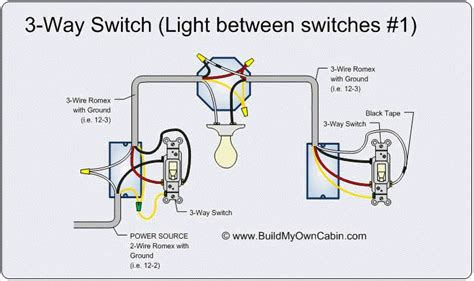 2 way light switch diagram last edited by pattenp 04 11