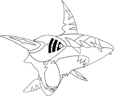 pokemon coloring pages x and y mega evolution free coloring pages of pokemon mega evolutions