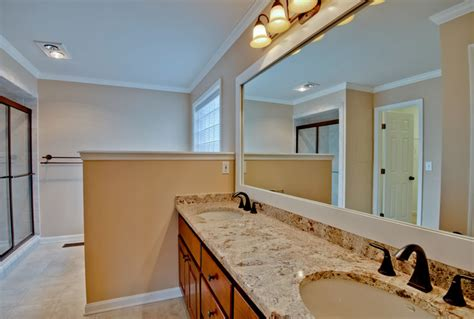 Bathroom Renovation Huntsville Al Bathroom Remodeling Huntsville Al Trades By