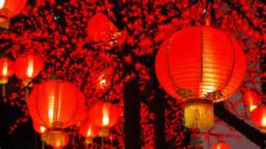 20 chinese new year 2015 collection picshunger