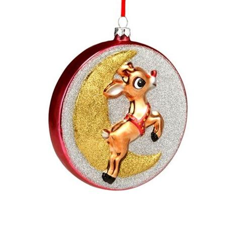 43 best images about cartoon ornaments on pinterest