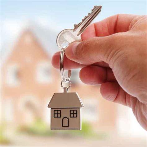 Immobiliare Banca by Comprare Casa In Banca Gli Istituti Di Credito Entrano