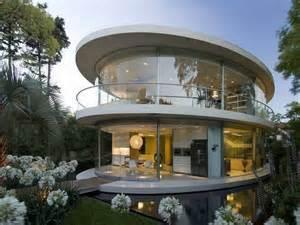 Cool Bird House Plans Home Decor Decor 2015 Round House Design Glass House And