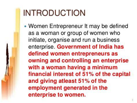 design entrepreneur meaning women entrepreneurs
