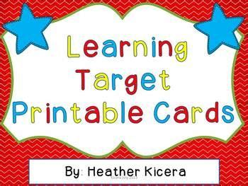 printable writing targets pinterest the world s catalog of ideas