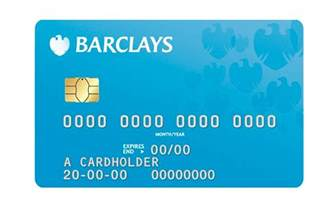 barclays business card login barclays bank apologise for machine and card problems