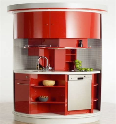 small kitchen furniture top 16 most practical space saving furniture designs for