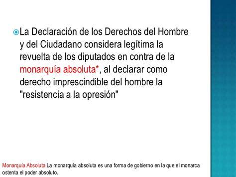 en que fecha depositan a los pensionados del ivss le mes declaracion de los derechos del hombre y el ciudadano 1