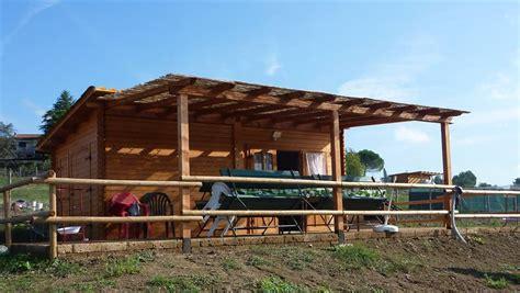 in vendita a borgo san lorenzo immobili commerciali in vendita a borgo san lorenzo