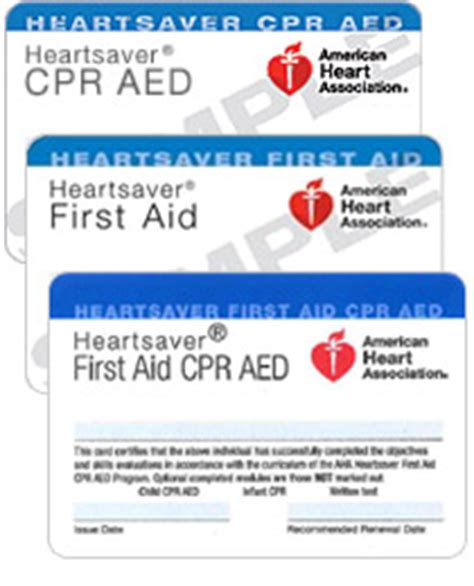 2016 paper cpr card template certification processing payment lifeforceusa inc