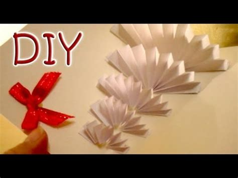 3d cards to make at home and new year 3d card 3d greeting card