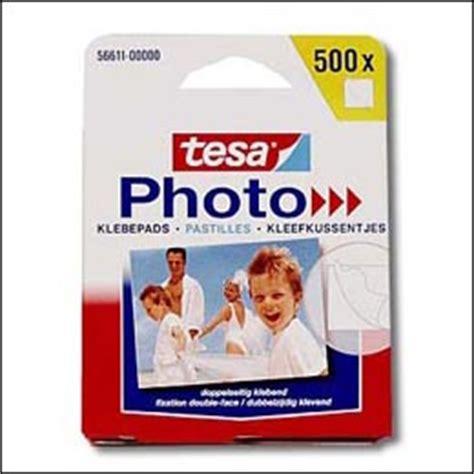 Bewerbungsfoto Einkleben Passfoto Biometrische Passfotos Passbilder G 252 Nstig Kaufen