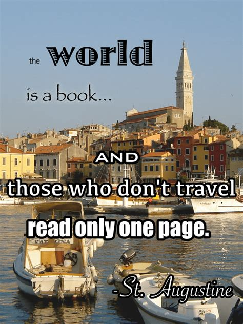 don t be a tourist in the nessy chic guide books 25 great travel quotes for inspiring global adventures