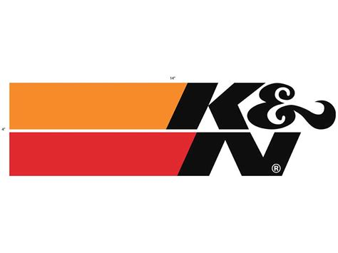 K K N k n high performance air filters for atvs and side x sides