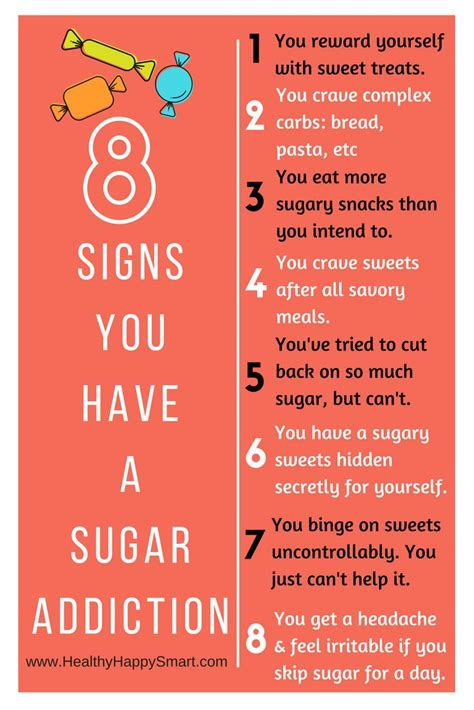 Signs Of Detoxing From Sugar by 1000 Images About Infographics On